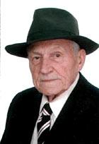 Dr. Josip Jirkal najstariji gljivar