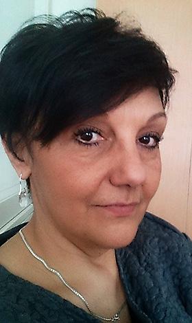 Gordana Tuftarević je pobijedila rak dojke uz pomoć Myko San ljekovitih gljiva