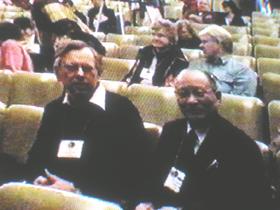 Tetsuro Ikekawa and Jakopovich Ivan