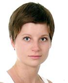 Knochenkrebs Myko San Krebs Osteosarkom Sanja Spudic