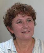 rak dojke in kostni rak ozdravljen z Zdravjem iz gob Myko San