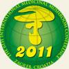 međunarodna konferencija o ljekovitim gljivama Zagreb
