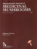 international-journal-of-medicinal-mushrooms-thumb