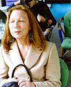 neurodegenerativne bolesti i Neuromykon iskustvo