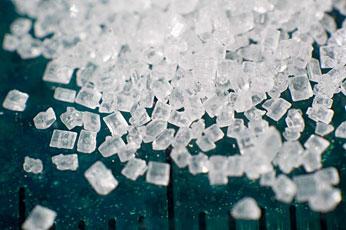 dijabetes je poremećaj metabolizma šećera