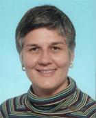 Brustkrebs mit Heilpilzen geheilt Myko San, Dr. Milena Lajtner