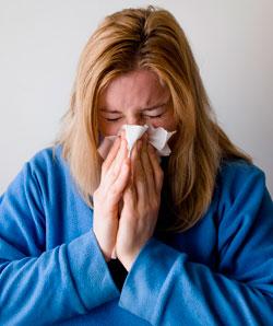 prirodno ojačati imunitet može se ekstraktima ljekovitih gljiva. Ojačan imunitet štiti od mnogih bolesti.