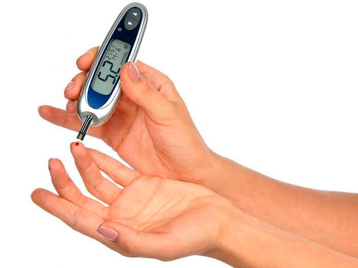 poviseni-secer-u-krvi-mjerenje