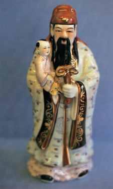 ganodema lucidum, reishi tradicionalna uporaba zdravilnih gob